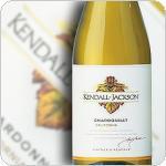 "Kendall-Jackson Chardonnay ""Vintners Reserve"" California 2005 750ml"