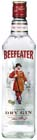 Beefeater Gin, England 750ml