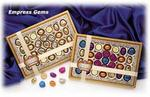 Empress Gems - Assorted