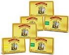 T ortuga Rum Fudge- 6 Pack Variety