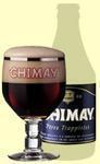 Chimay Grande Blue Cap Two 6 Pack