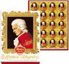 Reber Mozart Portrait - large