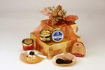 World Gift Basket