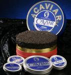 Caviar de Venise - 2 oz