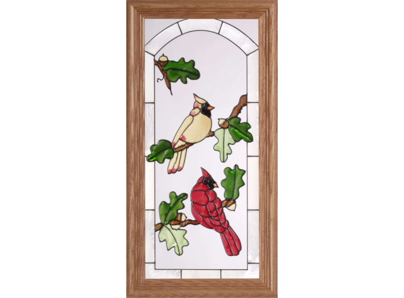 Great Bird Stained Glass Patterns 800 x 590 · 54 kB · jpeg