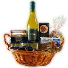 A Gift for Her - Wine, Chocolate and more