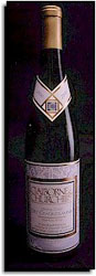 Claiborne & Churchill San Luis Obispo County Gew�rztraminer 2006  375mL
