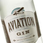 Aviation, 84�, Oregon Gin 750 ml.