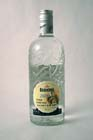 Boomsma Jonge, Fine Young Genever, 80� Holland 90 W.E. Gin 750 ml.