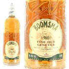 Boomsma Oude, Fine Old Genever, 80� Holland 92 W.E. Gin 750 ml.