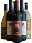 Italian Wine Tasting Tour 12 Pack