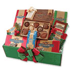 Best of Ghirardelli - Valentine Chocolate Gift